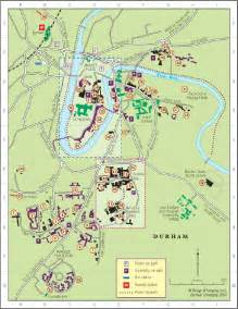 time mba programme maps of durham dbs