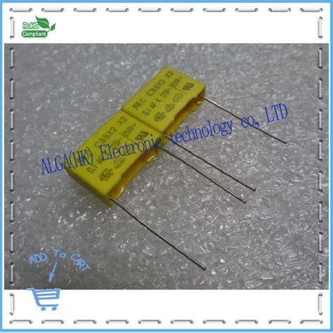 kapasitor 104 nf buy grosir 0 1 uf capacitors from china 0 1 uf capacitors penjual aliexpress