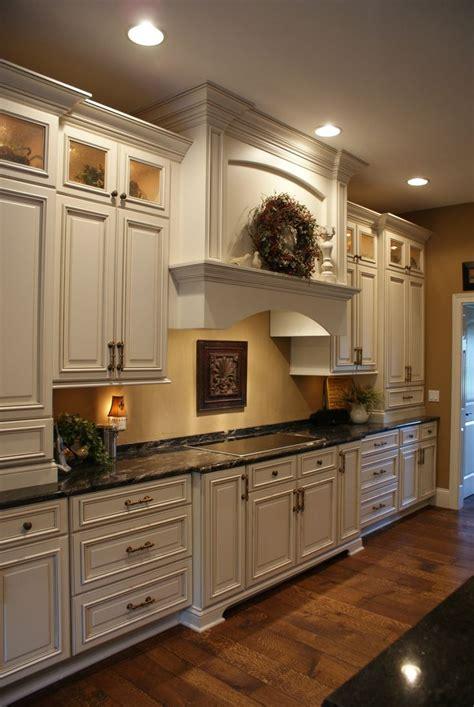 kitchen design specialist carmel kitchen specialists inc designer julie king