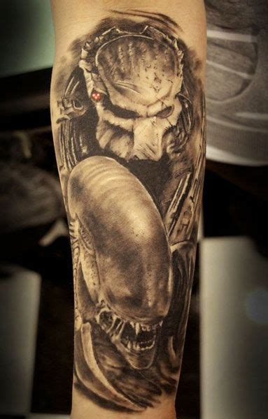 tattoo parlour movie tattoo artist miguel bohigues movies tattoo tattoo