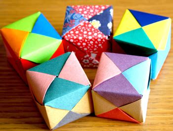 Easy Origami Things To Make - origami things to make step by origami maker easy