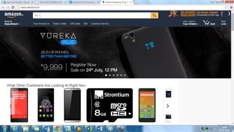 amazon online india popular shopping sites in india trendingtop5 com