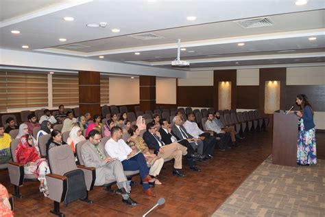 talk  dr syra madad director system wide special