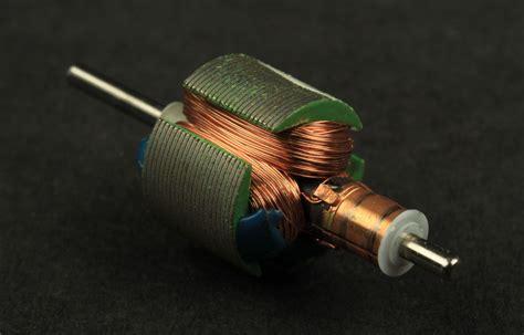 Jual Brushed Dc Motor brushed dc motors adafruit motor selection guide adafruit learning system