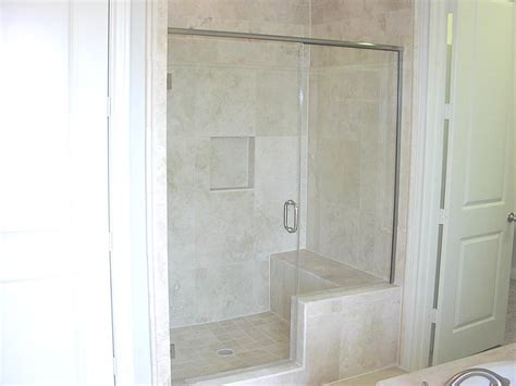 bathroom insert shower inserts with seat shower stalls for small bathroom