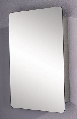 sliding mirror bathroom cabinet austin mirror bathroom cabinet sliding door 460 860mm
