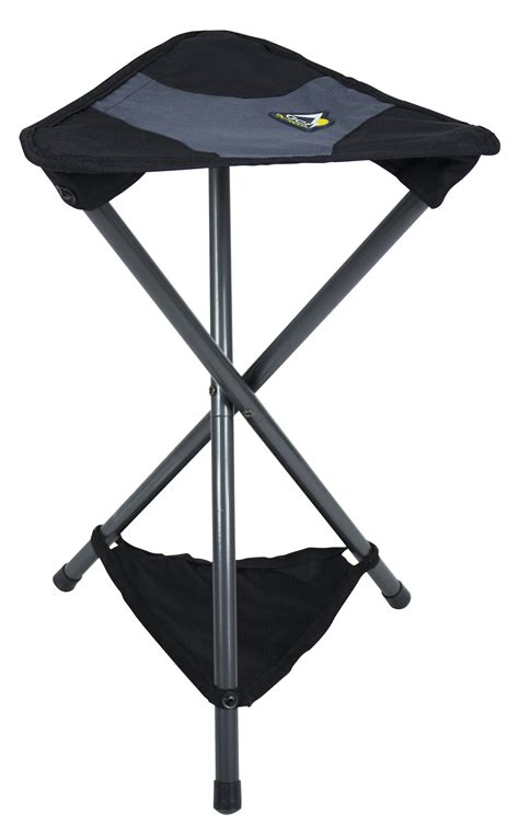 Folding Stool Outdoor by The Packseat Folding Portable Stool Gci Outdoor