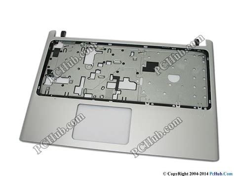 Mainboard Acer V5 471 acer aspire v5 471p series mainboard palm rest 60 m3un1