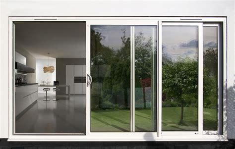 best sliding glass door lock door repairs and installation amp custom doors doors sydney