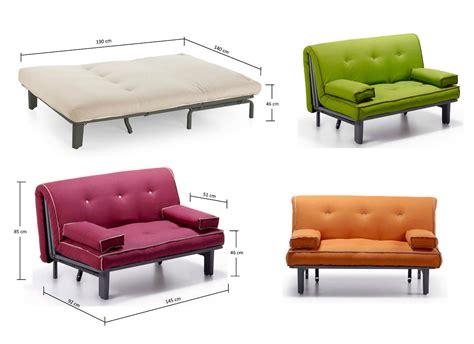 divano letto a 2 posti divano letto 2 posti sofa salotto soggiorno design moderno