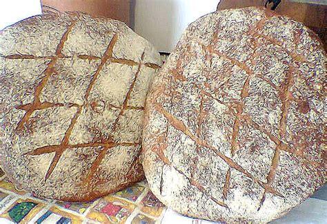 apulia altamura altamura pane di altamura ap 250 lia it 225 lia pratos