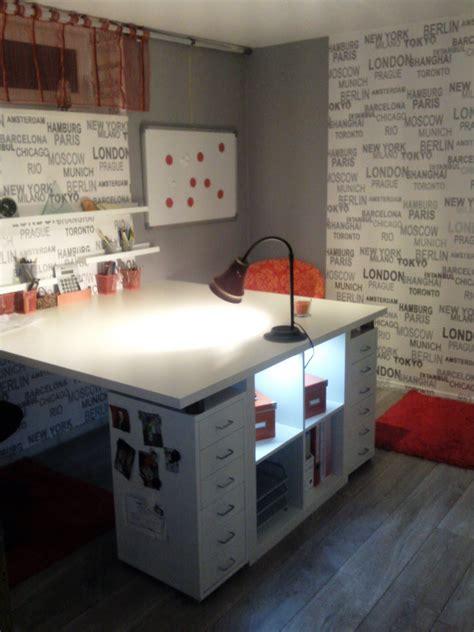 Home Office Ideas From Ikea Decorations Terrific Design Ideas Of Ikea Workspace