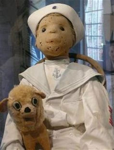 haunted doll from key west 1000 images about key west on key west key