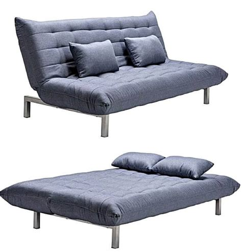 Discounted Sofa Beds by Cheap Sofa Beds 7 Designs That Won T The Bank