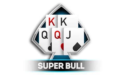 bandar pkv games kartu domino  indonesia