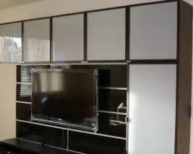 ikea entertainment center from roberts assembly installation in temecula ca 92589