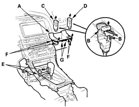 repair anti lock braking 2002 kia optima engine control 2002 kia spectra brake line diagram imageresizertool com