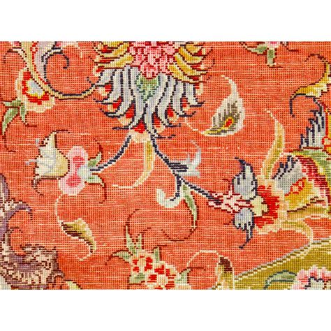 oblong rugs oval rug rugs ideas