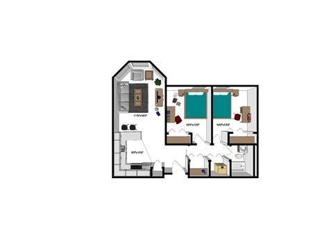 studio loft apartments 450 sq ft floor plans 100 studio loft apartments 450 sq ft floor plans