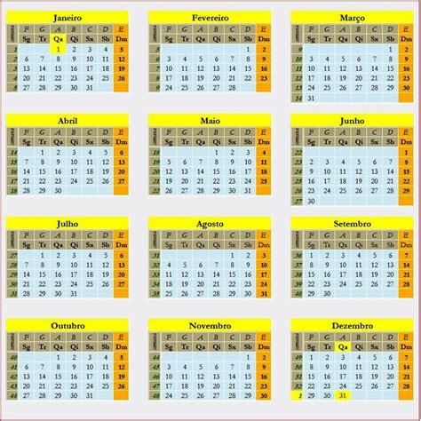 Calendario Gregoriano 2015 2014 Wikip 233 Dia A Enciclop 233 Dia Livre