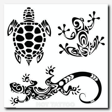 hawaiian tattoo generator 25 best ideas about tattoo lettering generator on