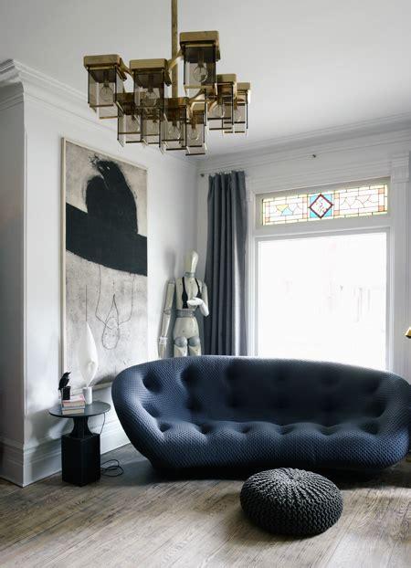 avant room avant garde lounge house home