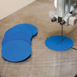 clearance bandsaw insert rockler woodworking