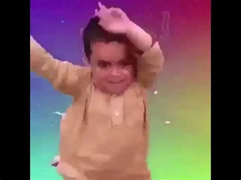 Dancing Dog Meme - brazilian boy dances with dog to daft punk doovi