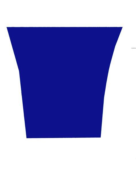 indigo blue color indigo blue color sle