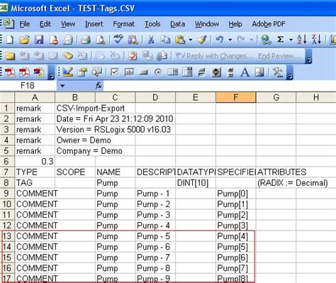 How To Use Excel 2010 Spreadsheets by Onezer Search Image How To Do Excel Spreadsheet