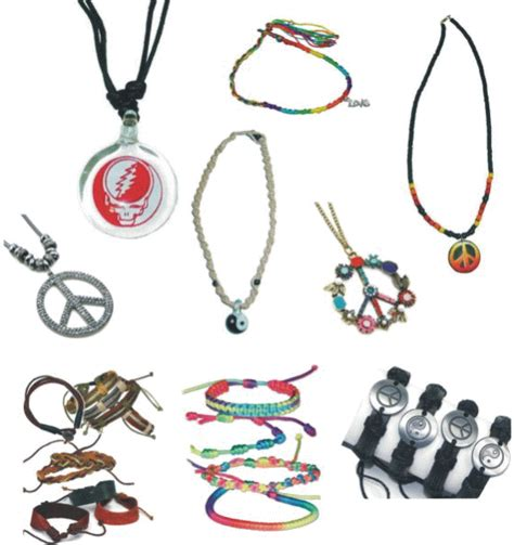7 Best Shops For Accessories by Accessories Gif Find On Giphy