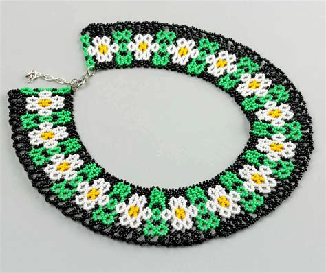 Handmade Bracelets Tutorial - beading on beading patterns bead patterns and