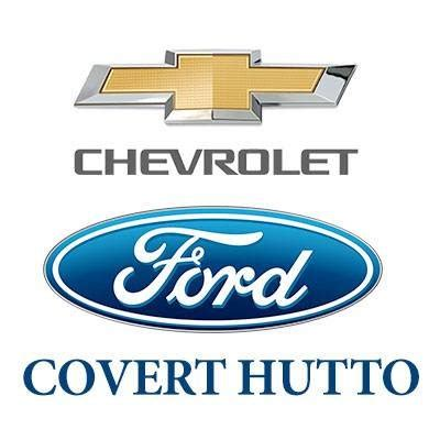 covert chevrolet covert ford chevrolet hutto 97 reviews dealerships
