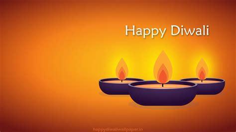 wallpaper hd for desktop diwali happy deepavali diwali images gif wallpapers hd photos