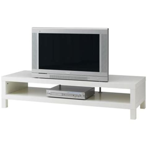 ikea tv table ikea lack lcd plasma tv stand up to 58 quot 39 99