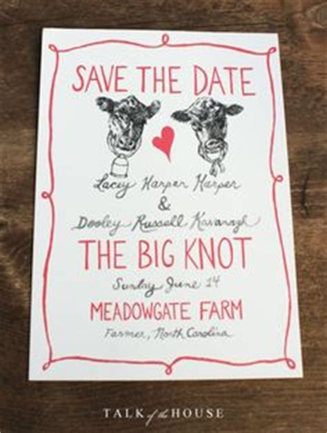 the wedding date books 1000 images about books mitford on jan karon