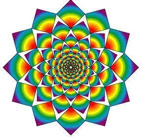 soy luz en el camino mantras poderosos soy luz en el camino mantras kundalini yoga