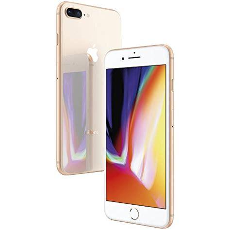 apple iphone    gb sprint gold locked  sprint