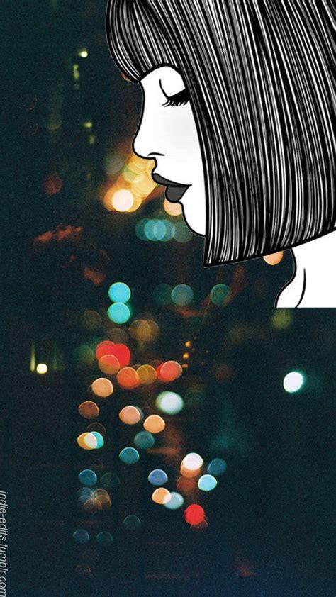 imagenes tumblr para fondo de computadora wallpapers tumblr fondos de pantalla pinterest