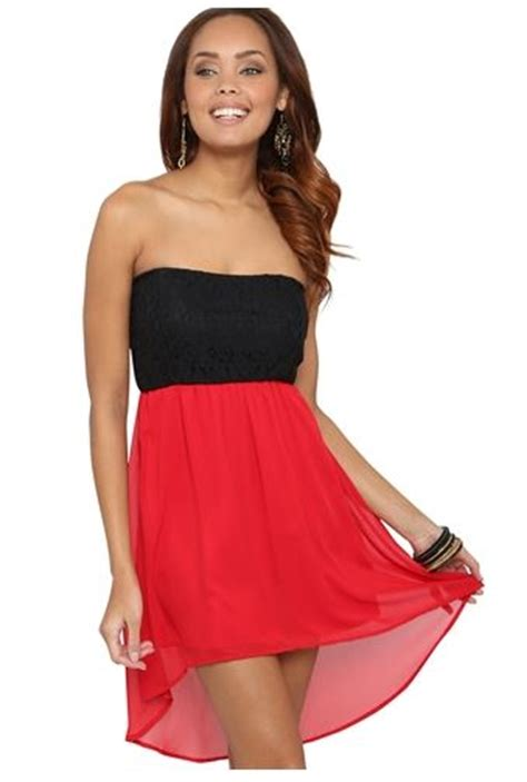 s day dresses juniors valentines day dresses simply