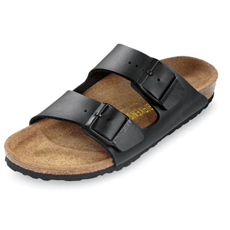 birkenstock sandals birkenstock sandals shoes birkenstock sale price