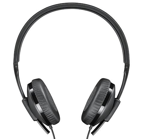 Sennheiser Headphone Hd 2 10 sennheiser hd 2 and hd 4 series of headphones launched in