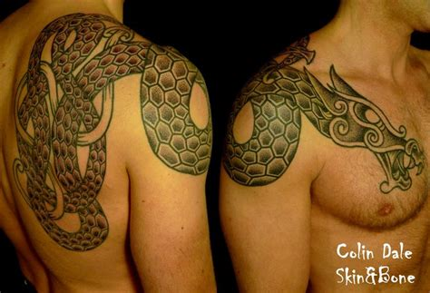 tattoo laws bali 66 best images about tattoo ideas on pinterest tribal