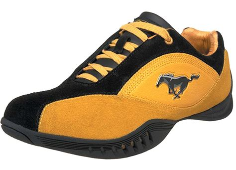 mustang clothing and accessories ford racing shoes 28 images ford mustang driving shoes