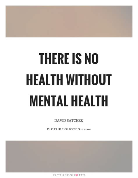 mental health quotes sayings mental health picture quotes