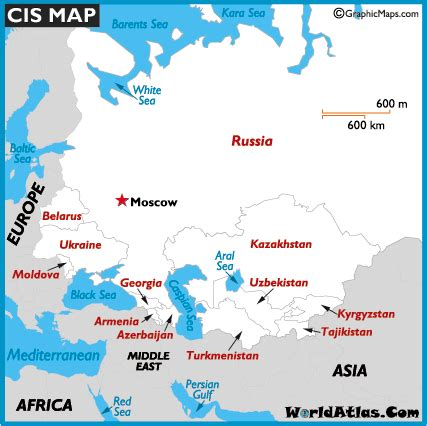 russia and cis map quiz on the russian will not lock by ip russian server