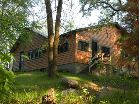 Minnesota Cabin Rentals by Cfire Bay Resort Eagles Nest Cushing Mn Vacation