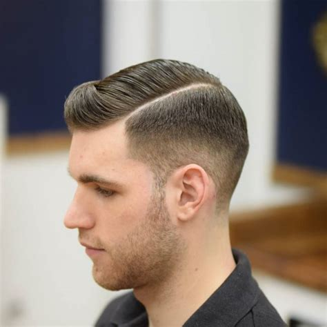 mens haircuts in their 20s 55 best 1920 s hairstyles for men classic looks 2018
