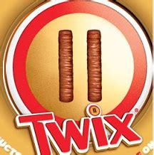 Twix Pause Instant Win Game - free twix bar coupons and freebies mom