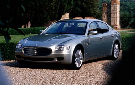 small engine maintenance and repair 2005 maserati quattroporte security system service manual 2005 maserati quattroporte accumulator removal service manual 2005 maserati